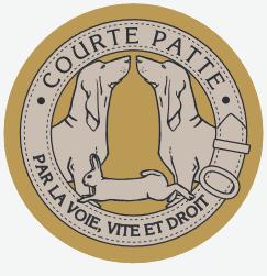 courtepatte2