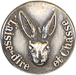 Equipage Chante Loup 2004