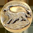 Equipage de l'Hermite 1986