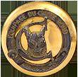 Equipage du Chêne Rond 1999 copie