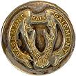 Equipage du Rochard 1953