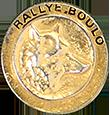 Rallye Boulo 1985_P copie