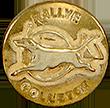 Rallye Colletot 2002