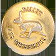 Rallye des Cherrieres 2003