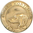 Rallye Montlieu_G copie