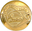 Champire