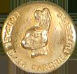 Equipage de la Garenne 2000