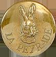 Equipage de Lapeyrade 1996_G copie