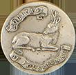 Equipage de Poussignac 1890_G copie