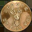 Equipage de Saint Laurent 1865_G copie
