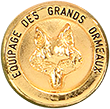 Equipage l'Echo des Grands Ormeaux 1991_G copie