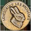 Equipage Levescault 1978_P copie