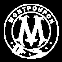 Montpoupon