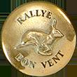 Rallye Bon Vent 2006