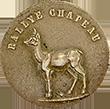 Rallye Chapeau 1900 copie