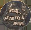 Rallye Clemence_G copie