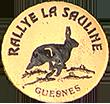 Rallye la Sauline 1987_P copie