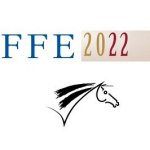 assurance cavalier 2022