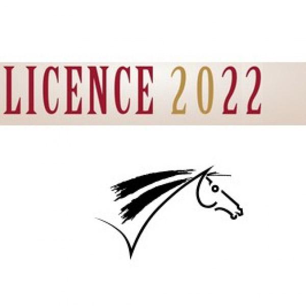 visuel carte cavalier 2022