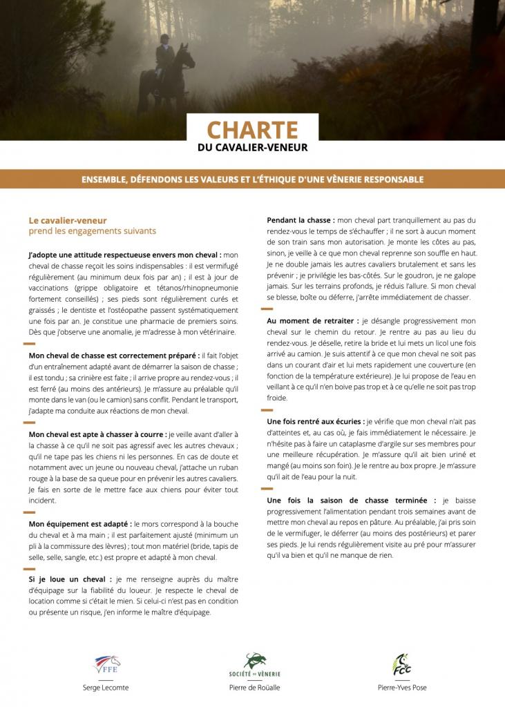charte-du-cavalier-veneur-generique